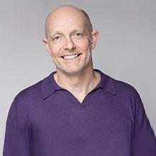 Paul Harraghy