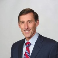 Steven C. Rominske