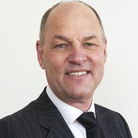 Søren Olesen