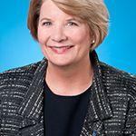 Gwen T. Miller