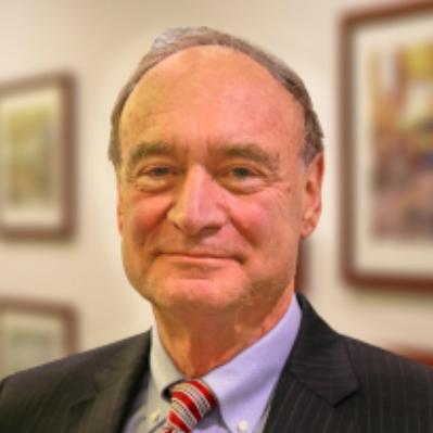 Glenn W. Kiefer