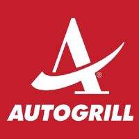 Autogrill SpA logo