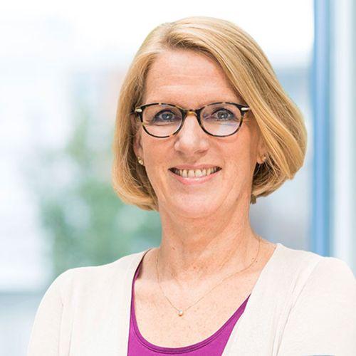 Barbara Schädler