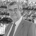 Juan Antonio Guzmán