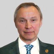 Nurislam Z. Syubaev