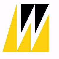 Western Uranium logo