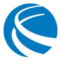 Cascade Engineering, Inc. logo