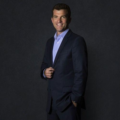 Profile photo of Mark H. Udis, Partner at Camden Capital