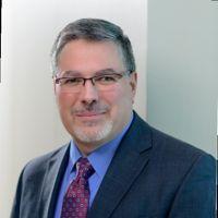 Michael R. Nettles