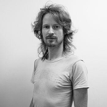Gregory Kochan