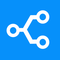 StackShare logo