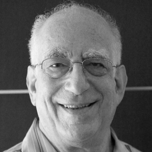 Kenneth F. Kahn