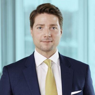 Kristian Meyer