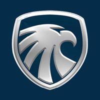 The Dominguez Firm logo