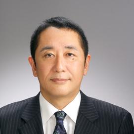 Shigeru Nishiyama