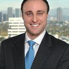 Ryan A. Leggio