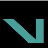 Vontier logo