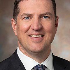 Andrew Michie