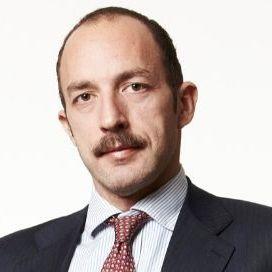Dario Longo