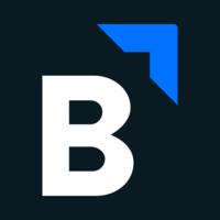 Bluescape Logo