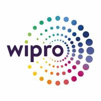 Wipro Infrastructure Engineering logo