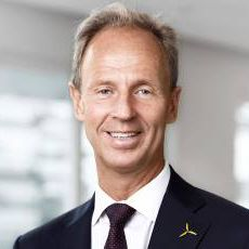 Fredrik Rystedt