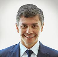 Steve Tzikakis