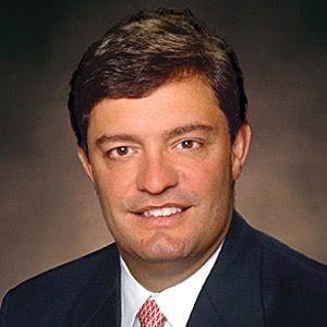 Thomas L. Ryan