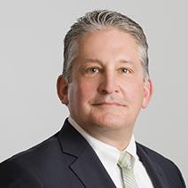Jeff Semonovich