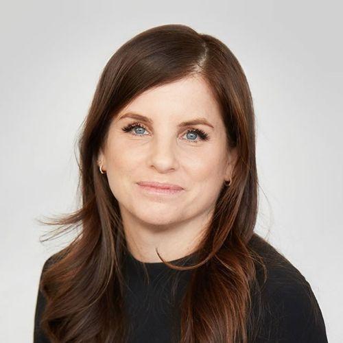 Debra G. Perelman