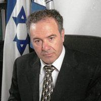 Daniel Azriel