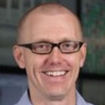 Chris Isaacson