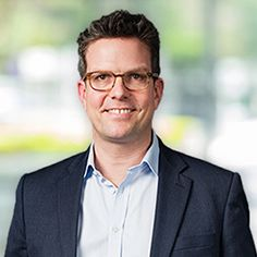 Profile photo of Will Hamilton, Chief Marketing Officer at Outmatch
