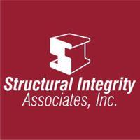 Structural Integrity Associates logo