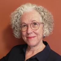 Joyce Lawler