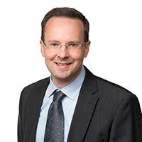 Profile photo of Timo Partola, Kaupallinen johtaja at Apetit