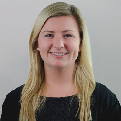 Profile photo of Kimberly Collins, Managing Director at Corporate Finance Group