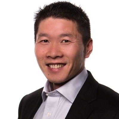 Hsiao Wang