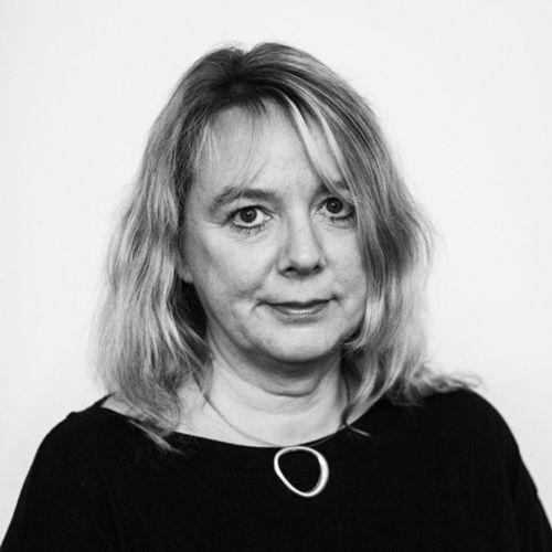 Christiane Rettinger