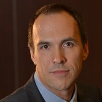 Pascal Prigent