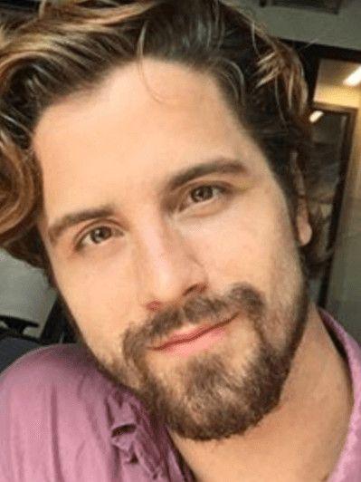 Pecan Hires Lucas Stewart to Lead US Marketing, Pecan