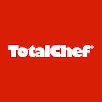 TotalChef logo