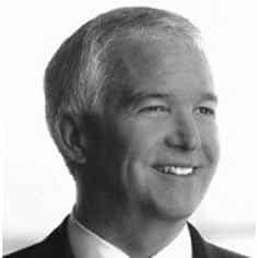 Jim Moffatt