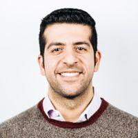 Arsalan Tavakoli-Shiraji