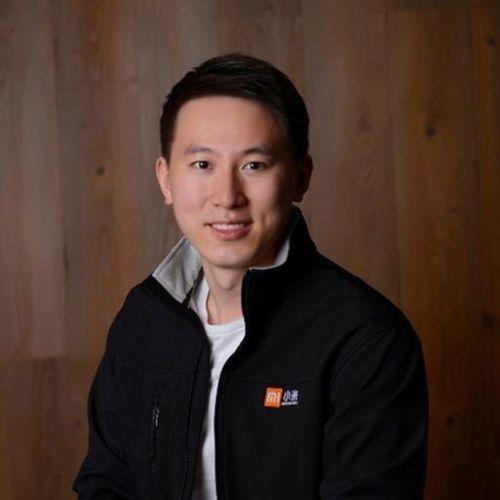Zhou Shouzi