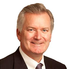 Daniel J. Schmechel