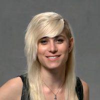 Sydney Ellen
