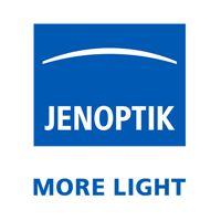 JENOPTIK logo