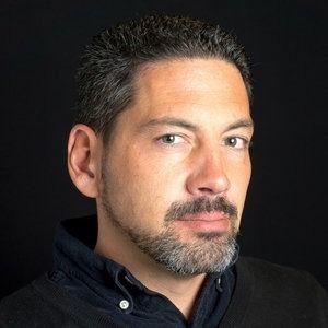 Luis Dussan