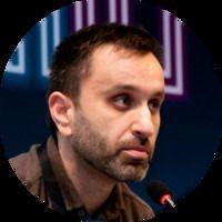 Davit Baghdassaryan